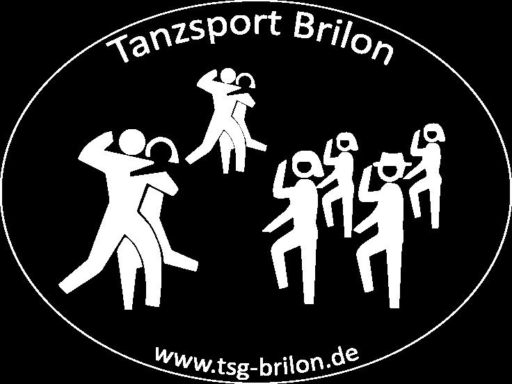 Tanzsportgemeinschaft Brilon e.V.